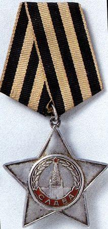 Велиляев Абдула (1925 — ?)