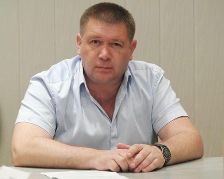 За 7 лет крымским татарам выделили 8 участков?