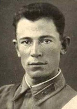 Бекмамбетов Эннан Бекаевич (1914 — ?)