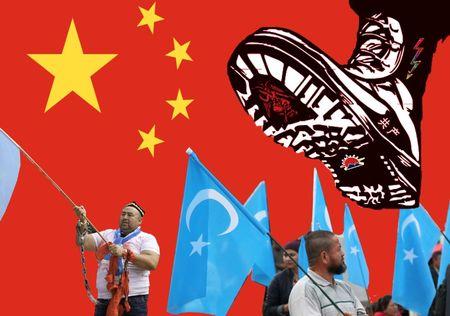 Как устроена национальная политика Си Цзиньпина