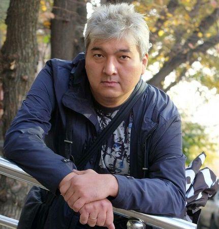 О национальном вопросе в Казахстане