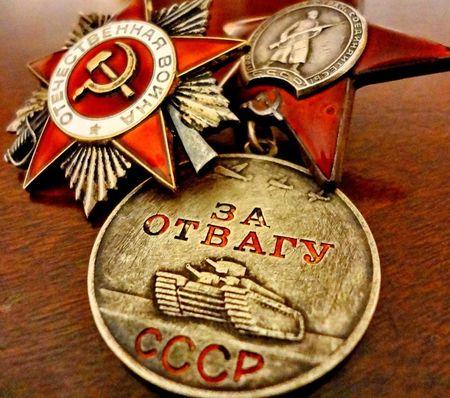 Бекмамбетов Зекирья (1917 — ?)