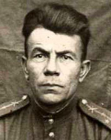 Белялов Рашит Куртиевич (1906 — ?)