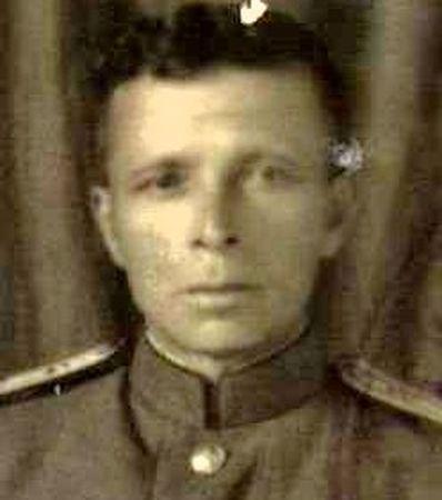 Джепаров Эмин Джепарович (1906 — ?)