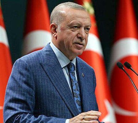 Турция достигла 1% доли мирового экспорта