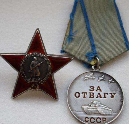 Джапаров Назим (1919 — ?)
