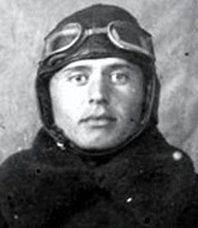 Джепаров Кудус (1921 — ?)