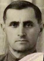 Ибрагимов Белял Мустафович (1902 — ?)