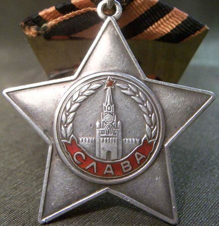 Меметов Ягья (1911 — ?)