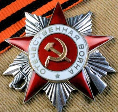 Зейтулаев Куртсеит Бариевич (1915 — ?)