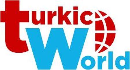 «Тюкрский мир» расширяет границы