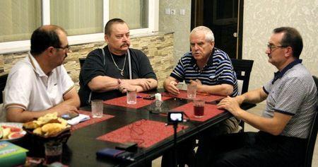 Васви Абдураимов: Крым надо строить с опорой на его коренной народ (2)