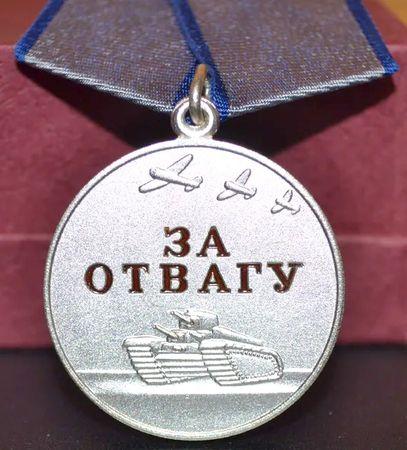 Бариев Аблямит Аблякимович (1922 — 1945)