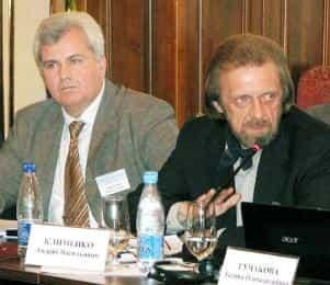 Крымский взгляд на новую «Крымскую стратегию»