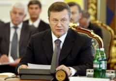 The President Has Disposed to Solve Problems of the Crimean Tatars
