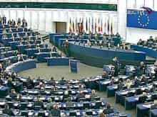 The Crimean Tatars Will Be Talk About In EuroParliament