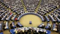 The Acceptance of the Resolution on the Crimean Tatars Is Probable In EuroParliament