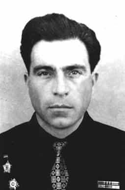 Рефат Мустафаев